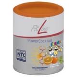 FitLine Продукти за деца