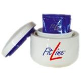 FitLine Йогурт