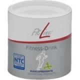 FitLine Продукти за спортисти