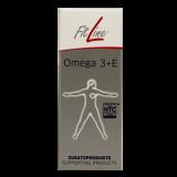 FitLine Omega3